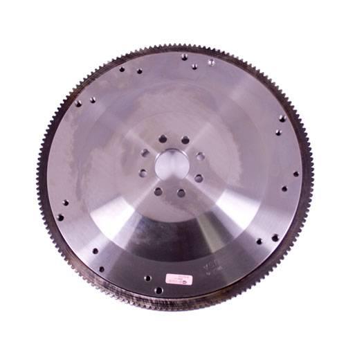 Ford Racing M-6375-G46A 4.6L Billet Steel Flywheel