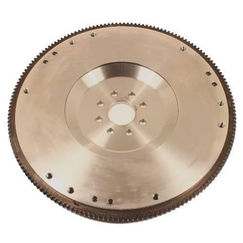 Ford Racing M-6375-M50 4.6L Billet Steel Flywheel