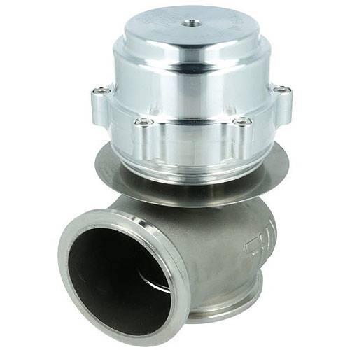 Inlet flange for tial 60mm wastegates