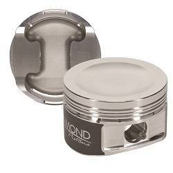 Diamond Pistons - 5.4L Competition Series Pistons