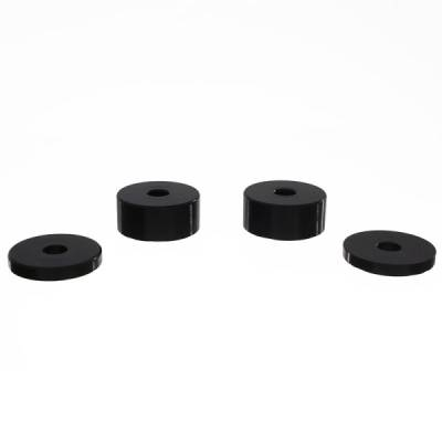 Accufab  - Accufab 4.6L / 5.4L / 5.8L 4V Camshaft Washers and Spacers
