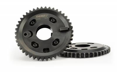 Comp Cams  - Comp Cams 10254 - 4.6L / 5.4L 2V / 4V Adjustable Primary Cam Gear Set