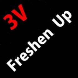 Modular Head Shop - 4.6L / 5.4L 3V Freshen Up Cylinder Head Package