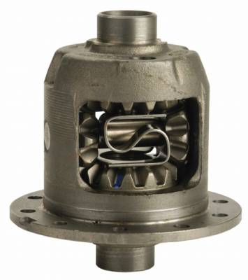 """Ford Racing - Ford Racing 8.8"""" Traction Lok Limited Slip Differential, 31 Spline"""