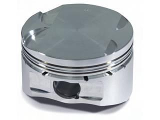"Diamond Racing Products - Diamond 4.6L / 5.4L -2cc Dish Pistons .020"" Over Bore"