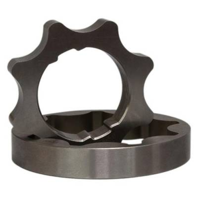 Triangle Speed Shop - Triangle Speed Shop Billet 4.6L / 5.4L 2V Oil Pump Gear