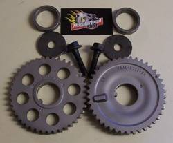 Modular Head Shop - 2V Camshaft Gear Kit