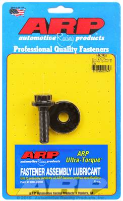 ARP - ARP 4.6L / 5.4L Modular Harmonic Balancer Bolt 12-Point