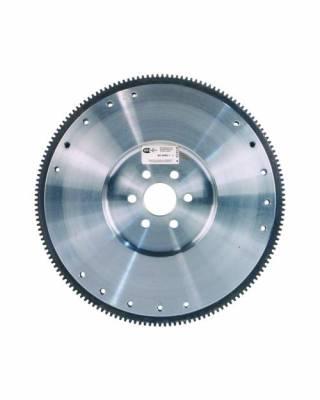 Ford Racing - Ford Racing 4.6L Billet Steel Flywheel - 6 Bolt