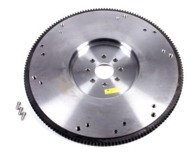 McLeod Racing - McLeod Racing 4.6L / 5.0L  Billet Steel Flywheel - 8 Bolt