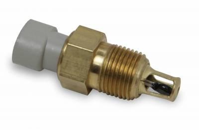 Holley - Holley 534-20 - Intake Air Temperature Sensor