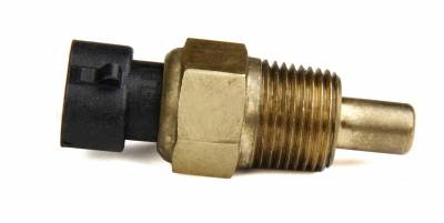 Holley - Holley 534-10 - Coolant Temperature Sensor