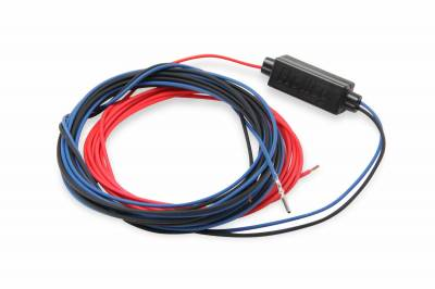 Holley - Holley 554-128 - Transbrake Input Protection Module
