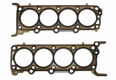 Modular Head Shop - OEM Ford 4 Layer MLS Head Gaskets for 4.6L / 5.4L 3V Engines