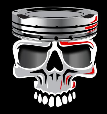 Modular Head Shop - Modular Head Shop 5.0L Coyote Lightweight High Compression N/A Rotating Assembly - 12.5:1 Compression