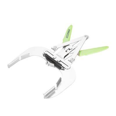 OEM Tools  - OEM Tools Piston Ring Pliers