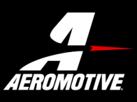 Aeromotive - Fuel System - Fuel Pumps