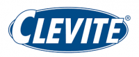 Clevite - Calico Coated Clevite 4.6L / 5.4L / 5.0L H-Series Rod Bearings