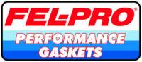 Fel-Pro - Fel-Pro 4.6L 3V Timing Cover Gaskets with Crank Seal