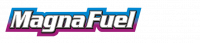 MagnaFuel - Magnafuel MP-4701 ProStar EFI 625 Electric Fuel Pump - (2,000HP Rated)