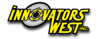 Innovators West - Engine Parts