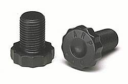 ARP - ARP 4.6L / 5.4L Flywheel Bolt Kit