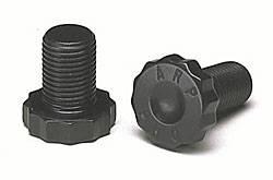 Fasteners - ARP Fasteners - ARP - ARP 4.6L / 5.4L Flywheel Bolt Kit