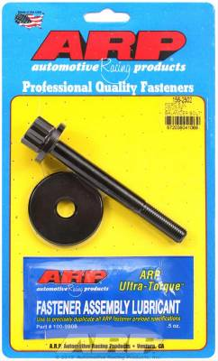 ARP - ARP 5.0L Coyote Balancer Bolt