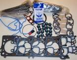 2V Gaskets and Seals - Gasket Kits - Modular Head Shop - MHS 4.6L / 5.4L 2V Head Swap Gasket Kit