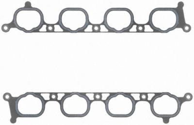 Fel-Pro - FelPro 99-01 4.6L 4V Intake Gaskets