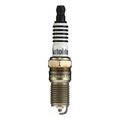 Ignition & Electrical - Spark Plugs - Autolite - Autolite AR103 Racing Spark Plug