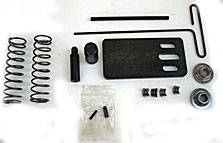 Tools - Modular Head Shop - MHS Deluxe Camshaft Degree Kit