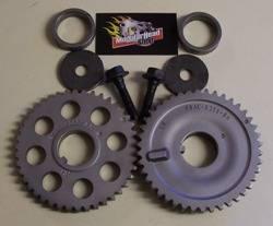 Modular Head Shop - 2V Camshaft Gear Kit