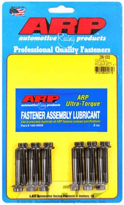 ARP - ARP 2011+ 5.0L Coyote Pro Series Camshaft Bolt Kit - Image 1