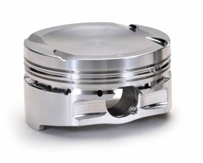 Engine Parts - Pistons