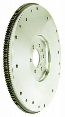 McLeod Racing - McLeod Racing 4.6L Billet Steel Flywheel - 6 Bolt