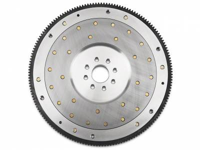 "Drivetrain - Flywheels  - CenterForce  - CenterForce 4.6L / 5.0L / 5.4L Billet Aluminum 11"" Flywheel - 8 Bolt"