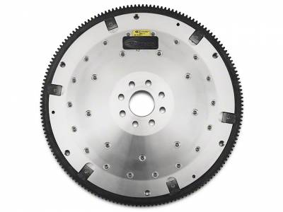 "CenterForce  - CenterForce 4.6L / 5.0L / 5.4L Billet Aluminum 11"" Flywheel - 8 Bolt - Image 2"