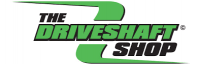 Driveshaft Shop  - Driveshafts - Carbon Fiber Driveshafts