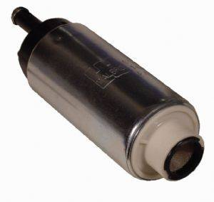 Walbro - Walbro GSS340 - 255LPH In-Tank High Pressure Fuel Pump