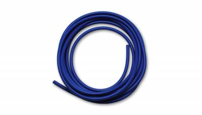 Silicone Hose and Couplers  - Vacuum Hose - Vacuum Hose- Bulk Packs