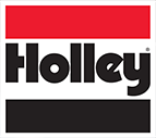 Holley - Holley EFI Accessories  - Boost Control