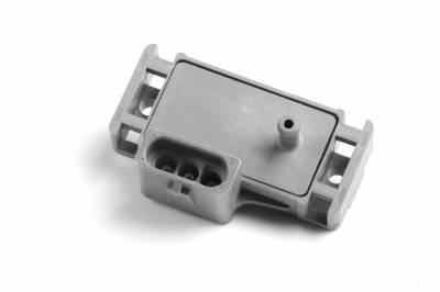 Holley EFI Accessories  - Sensors  - Holley - Holley 538-24 - 1 Bar MAP Sensor