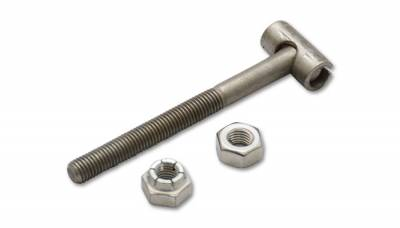 Replacement Fastener Set