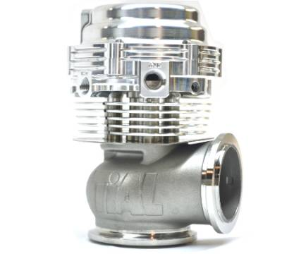 Forced Induction Parts  - Wastegates - TiAL Sport  - TiAL MV-S-A - 38mm Wastegate