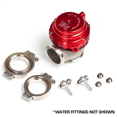TiAL Sport  - TiAL MV-R - 44mm Wastegate - Image 2
