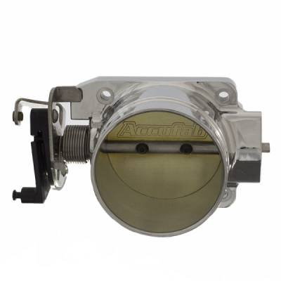 Accufab  - Accufab 1996 - 2004 4.6L 2V 70mm Throttle Body