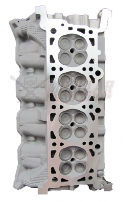 Modular Head Shop - Ford GT / GT500 Stage 1 Cylinder Head Package - Image 3