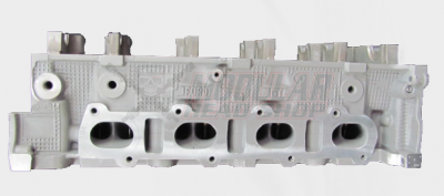 Modular Head Shop - Ford GT / GT500 Stage 1 Cylinder Head Package - Image 2
