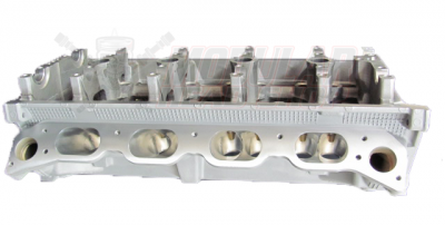 Modular Head Shop - Ford GT / GT500 Stage 4 Competition CNC Ported Cylinder Head Package - Image 7